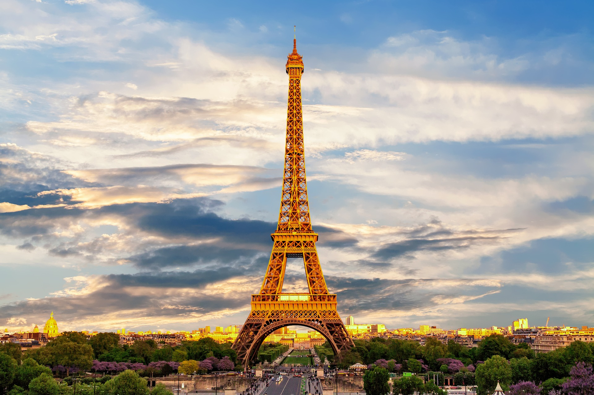 """Image result for """"top 5 countries to visit in europe"""""""
